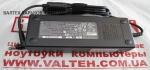 Новый блок питания Acer 19V 6.32A 120W штекер 5.5x1.7 мм