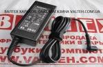 Новый блок питания Lenovo IdeaPad 100-15IBY 20V 2.25A 4.0x1.7 мм
