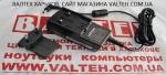 Новый оригинальный блок питания Lenovo IdeaPad 100S-11IBY 5V 4A