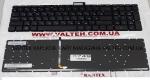 Новая клавиатура HP Pavilion 15-ab, 15-ar с подсветкой клавиш
