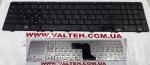 Клавиатура Dell Inspiron N5010, M5010