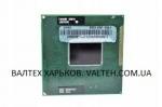 Процессор Core i3-2348M SR0TD
