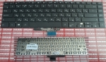 Новая клавиатура Asus VivoBook X510U, F510U, S501Q, S501U, R520U