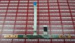 Плата кнопок тачпада HP Pavilion 17-e, 17-e001er, 17-e105sr