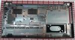 Новая нижняя крышка корпуса Lenovo IdeaPad 320-15, 330-15