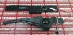 Оригинальные динамики Asus X550, X550C, X550E, X550W, X552C