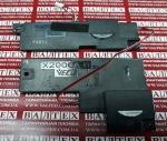 Оригинальные динамики Asus X200, F200, X200ca, X200MA-KX047H