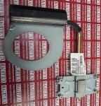 Радиатор HP G6-2000, G6-2227sr 685477-001