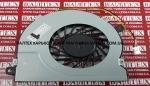 Новый кулер Dell Inspiron 14R 5447, 15 5542
