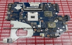 Материнская плата Acer Aspire 5750G, P5WE0, 5750G-2334G64Mnbb