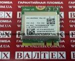 Вай фай адаптер Realtek RTL8188EE