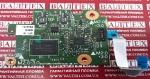 Бу накопитель 32GB eMMC DINERAMD-6050A2862201-DB-A01