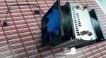 Универсальный кулер процессора Deepcool ICE BLADE 200M