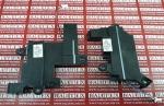Оригинальные динамики Lenovo IdeaPad Z570, Z575