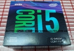 Процессор Intel Core i5-9100F LGA1151 BX80684I59400F