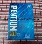 Процессор Intel Pentium Gold G5600F 2x3.9GHz BX80684G5600F