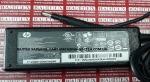 Бу оригинальный блок питания HP 19.5V 3.33A штекер 4.8x1.7 мм