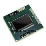 Процессор Intel Core i7-720QM SLBLY 4x1.6 GHz