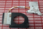 Радиатор HP Compaq Presario CQ61, CQ71 532605-001