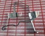 Шлейф матрицы Dell Inspiron 5520, P25F
