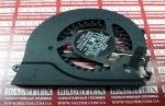 Новый кулер Samsung NP300E7Z, NP300E7Z-S02UA