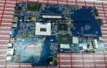 Материнская плата Acer Aspire 5740, 5740G, 5340, MS2286