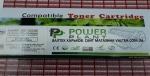 Фирменный картридж Samsung ML-1660, SCX-3200 Power Plant