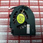 Новый кулер Dell Inspiron 14V, M4010, N4020, N4030