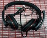 Наушники с микрофоном DANYIN DT-2208