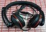 Наушники с микрофоном SALAR A500