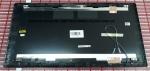 Новая задняя крышка матрицы Lenovo IdeaPad 320-15 black