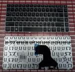 Новая клавиатура HP ProBook 4330S, 4435S Power Plant