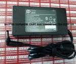Новый блок питания Asus 19V 4.74A AF09 5.5x2.5 мм Power Plant