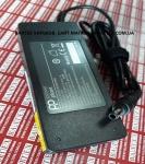 Новый блок питания Samsung 19V 4.74A AF09 5.5x3.0 мм Power Plant