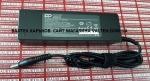 Новый блок питания Asus 19V 4.74A прямой штекер Power Plant