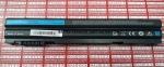 Новый аккумулятор Dell Vostro 3460 11.1V 5200mAh Elemets Max