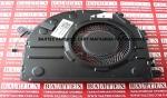 Новый кулер Lenovo IdeaPad 330S-14IKB, 330S-14AST, 330S-15IKB
