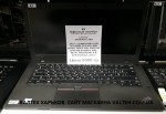 БУ ноутбук Lenovo ThinkPad L460