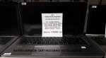 БУ ноутбук HP EliteBook 840 G4