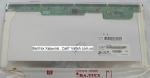 Матрица lp154w02-tl06