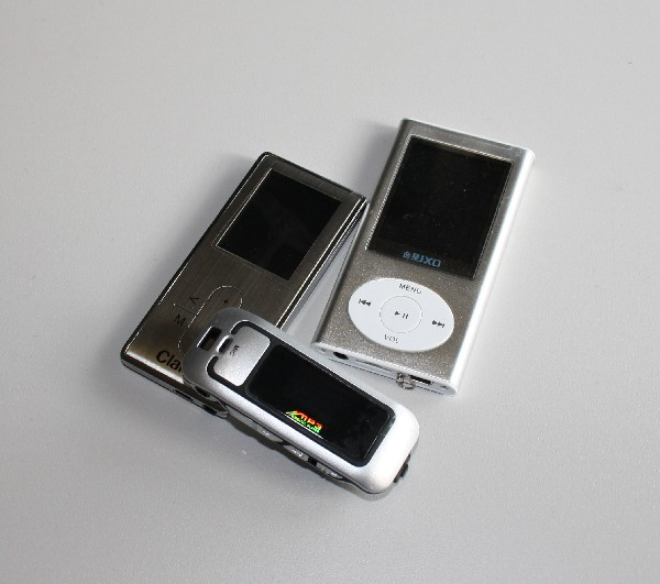 mp3-player-Small