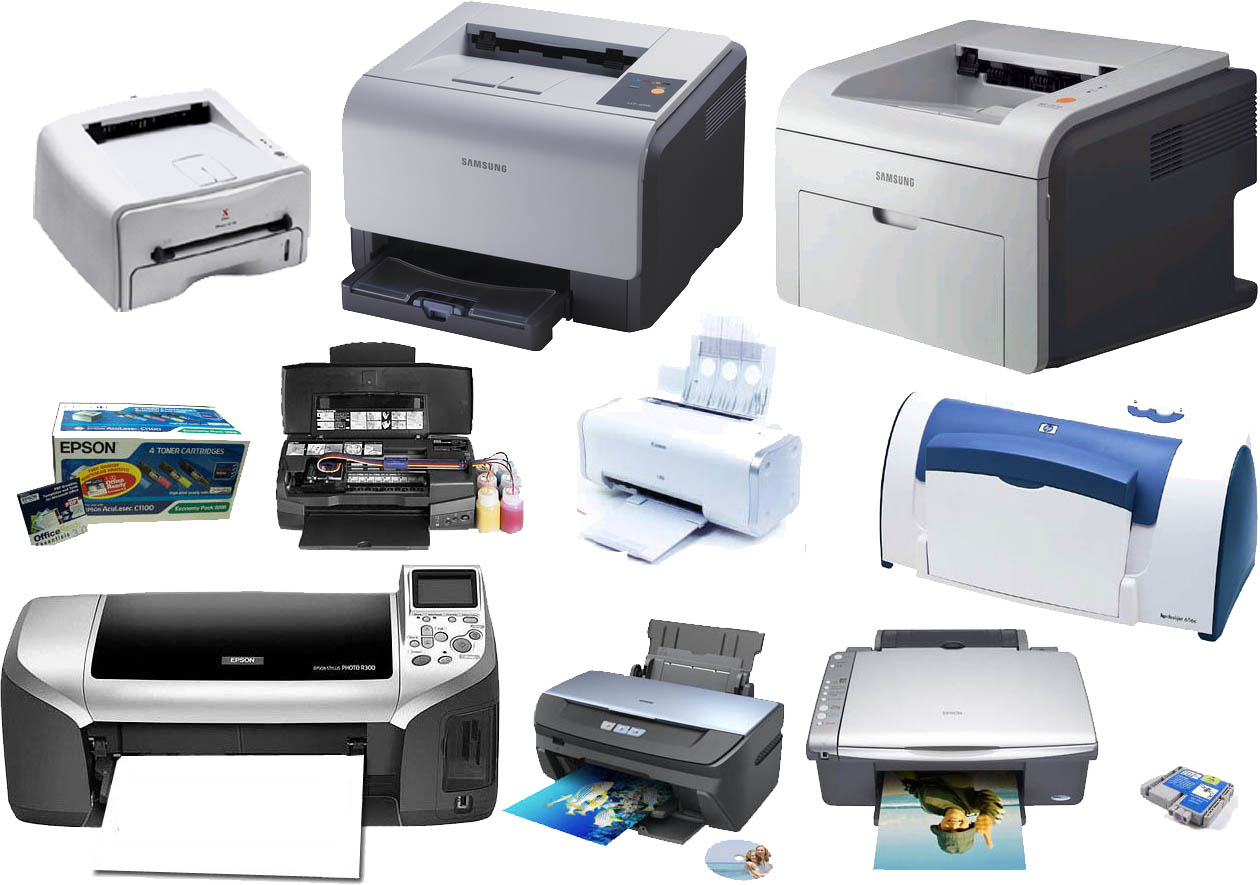 remont_printers
